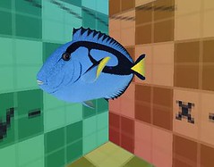 3d chat avatars virtualreality software visualization viewer 3dmodels virtualworlds