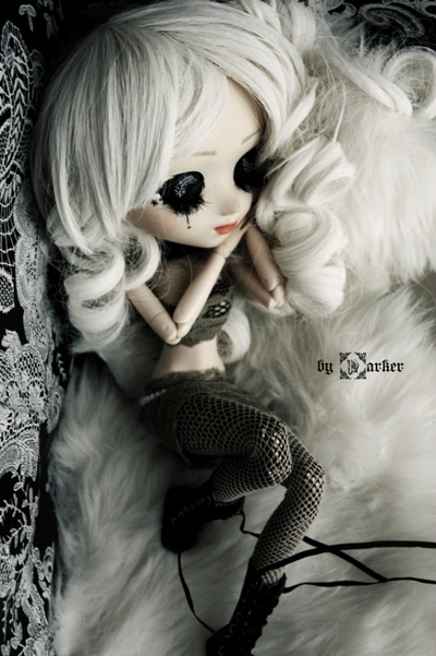 [JP - Pullip & taeyang custo] °Another time° bas p.4 3763607342_7f6a7b5273_o