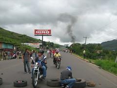 IMG_0248 por Protesta