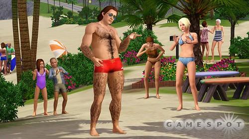 Gamespot-1