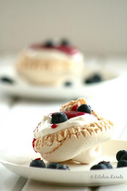 meringuecupcakes