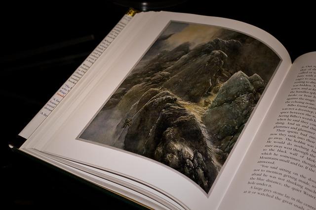 240511_ The Hobbit #3