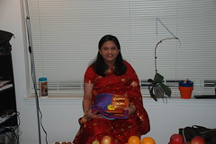 DSC_1315 (swapna ramakrishna) Tags: baby swapna shower27may2011