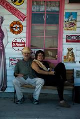 _IGP2040 (anyone485) Tags: pink fifties pentax flamingo elvis 50s heartbreakhotel ilovelucy k10d pentaxk10d