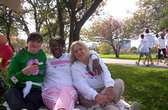 CancerWalk10.21.07 011