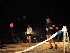 IMG_0070 (Nizam Uddin) Tags: california ca girls usa festival america dancers dancing babes coachella musicfestival nizam uddin nizamuddin coachella2007 nizamsphoto