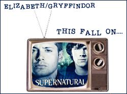supernaturaltag