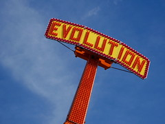 Evolution - The Ride (kevin dooley) Tags: blue red arizona sky favorite orange white fall beautiful clouds wow interesting fantastic flickr pretty ride mechanical state very good gorgeous awesome award superior evolution fair super best most winner stunning excellent much incredible breathtaking shiningstar exciting 2007 phenomenal amazingtalent 10faves mywinners aplusphoto flickrhearts theothervillage globalvillage2 excapture