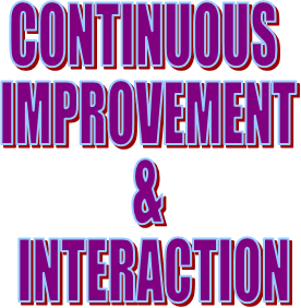 Cont_Imp_Int