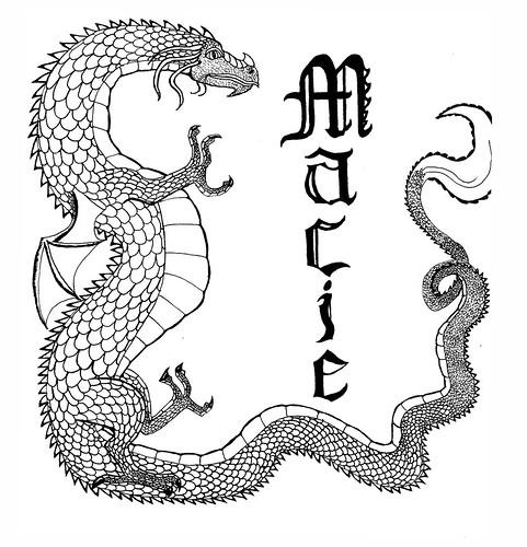 Macie_Dragon