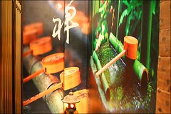 2007國旅卡DAY2(杜拜motel)004