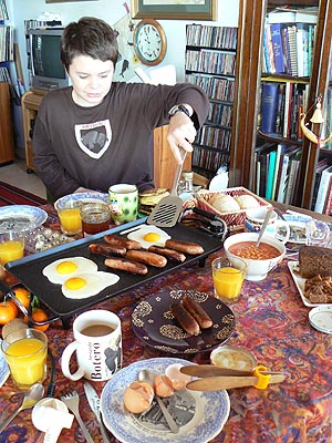 english breakfast.jpg