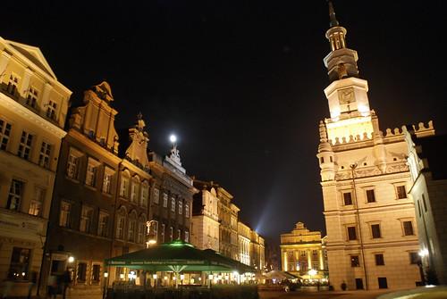 Poznan_2006_1235