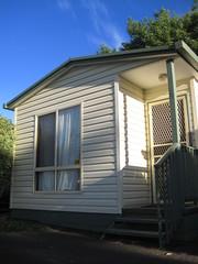 Cabin E14