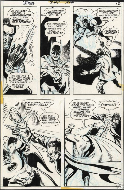 batman248pg12_bobbrown.JPG
