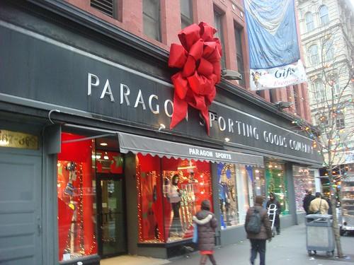 Paragon footwear online sale