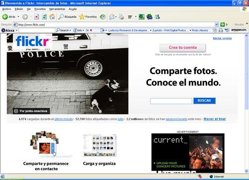 flickrpro