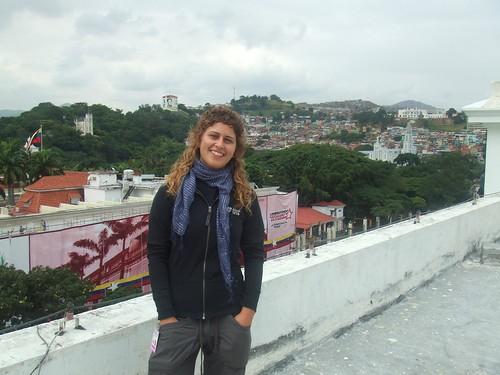 Caracas Noviembre2007