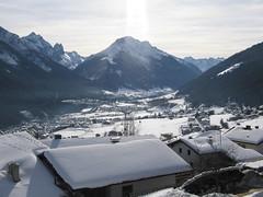 IMG_1668 (kenorrha) Tags: austria winterlandscapes scenicsnotjustlandscapes