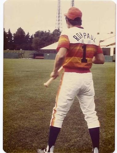 Ron Paul #1