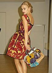 brocade-bag-dress.jpg