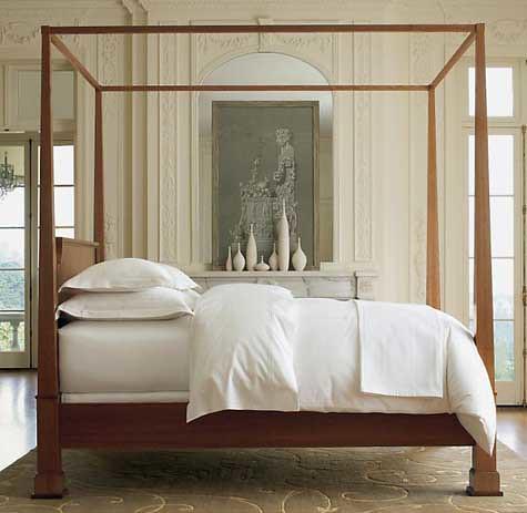 beds-8_1