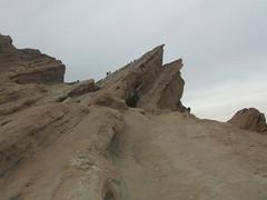 rock02 (The Wildebeest) Tags: rocks vazquez