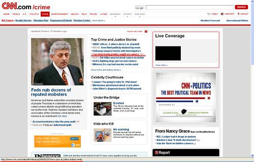 cnn-primenews-2008-02-07