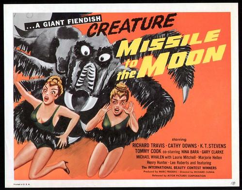 missilemoon_tc.jpg