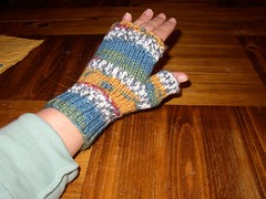 My Mitts2