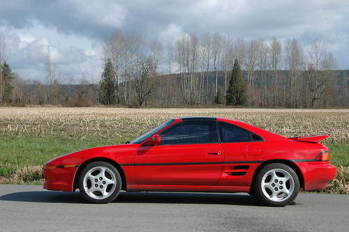 The Nissan 300zx Wheel Thread Mr2 Owners Club Message Board