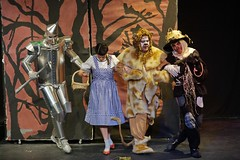The Wizard of Oz - March 17, 2008 - Act I_180