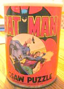 batman_74puzzle1.JPG