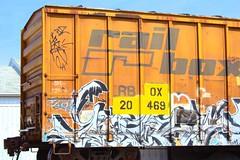 RBOX 20469 half