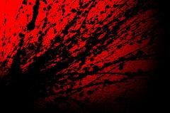 Archive (Valentin.Ottone) Tags: sunset portrait sky music cloud cats moon house paris home apple portugal station cat lune studio rouge photography model war chat hand shot time bureau lumière details main iraq models violet kitty lovers mo v ciel nicolas sound yamaha pro salon express pause miroir nuage soir maison mode guerre nuit denis musique heure canapé novation logic irak vynil abstrait ordi longue deephouse macbook soulfull cloudshot nicolasdenis mosound