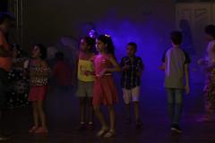 Flashback 2017 (paroquiasantoantonioivoturucaia) Tags: festa flashback música dança diversão família amigos paróquia santo antônio