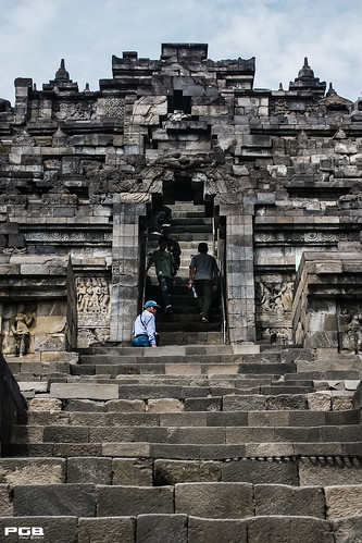PGB2009_Indonesia-Thailand_VacationDSC07692