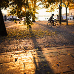 Stockholm October 26, 2016 thumbnail