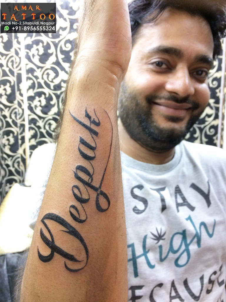 The Worlds Newest Photos Of Tattooindia And Tattoos