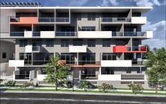 212/12 Fourth Avenue, Blacktown NSW