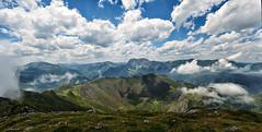 Pierzo. Asturias (Francisco Romero M-) Tags: nikon d5100