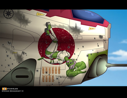 noseArt_twi-lek_green