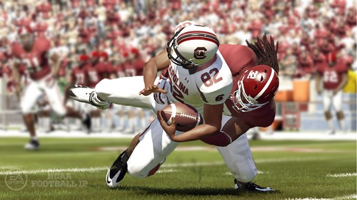 NCAAFB12_NG_SCRN_Alabama5_bmp_jpgcopy