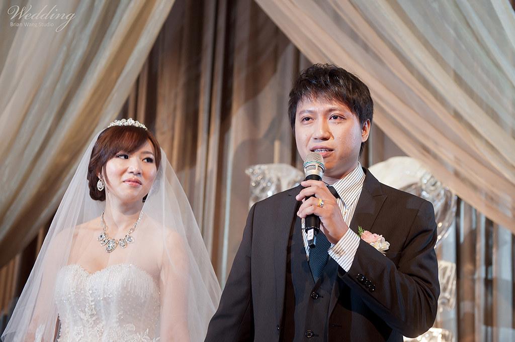 '台北婚攝,婚禮紀錄,信源,怡菱,六福皇宮,Brian