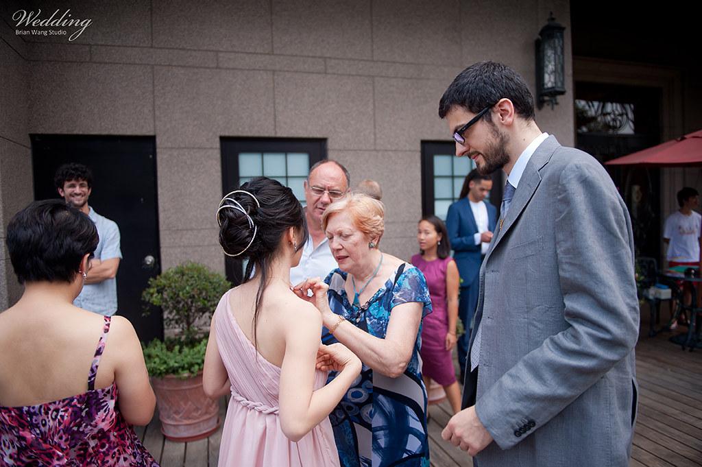 '婚禮紀錄,婚攝,台北婚攝,戶外婚禮,婚攝推薦,BrianWang,世貿聯誼社,世貿33,68'