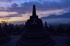 Photo-180.jpg (debbiewhoelse) Tags: ballet lake 35mm indonesia temple volcano nikon plateau tokina mount crater jogja yogyakarta yogya nikkor borobudur merapi prambanan ramayana candi dieng 18300mm 1116mm d7000
