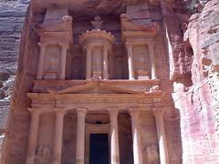 Petra Giordania (giordania58) Tags: petra elvira giordania