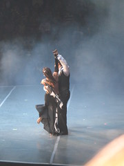 SYTYCD Tour 046 (eclectik1) Tags: baltimore soyouthinkyoucandance sytycd