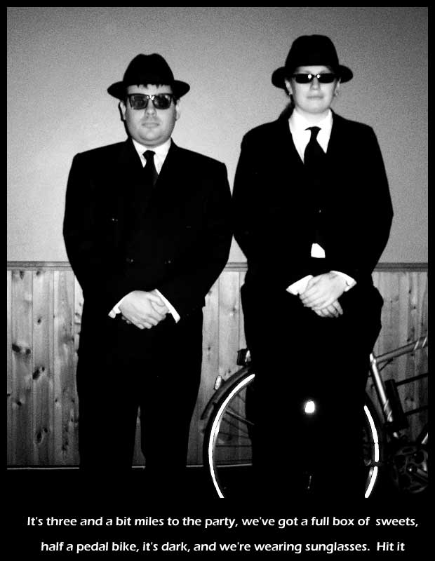 me_and_urwen_blues_brothers