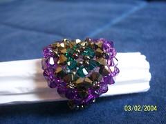 anillo (natytfs) Tags: anillos